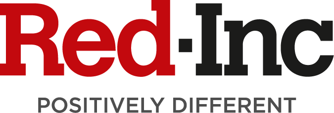 Linked logo for Red-Inc
