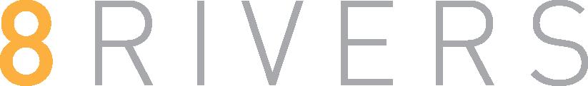 Linked logo for 8 Rivers Capital LLC