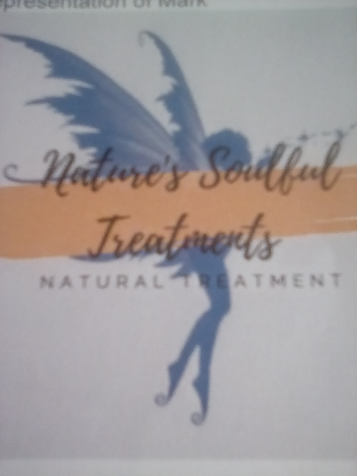Linked logo for Nature's Soulful Treatment