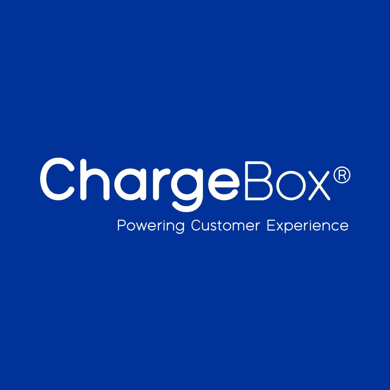 Linked logo for ChargeBox Limited