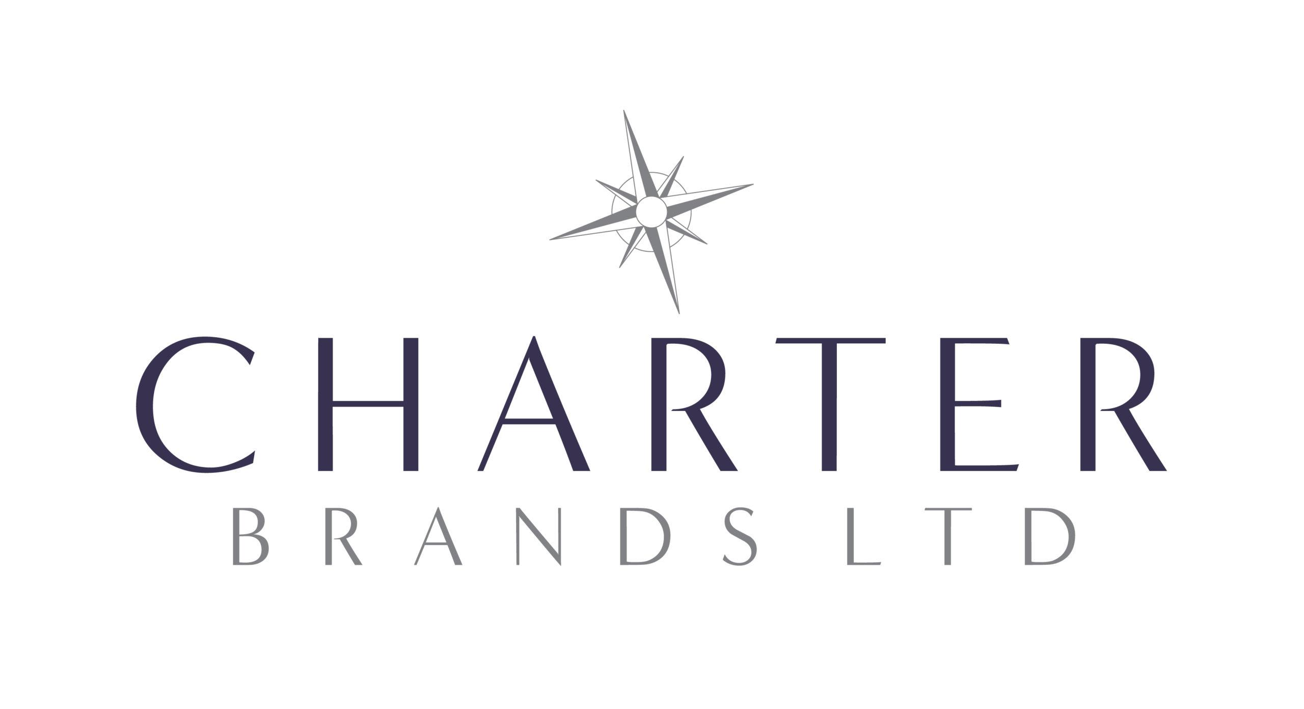Linked logo for Charter Brands Ltd.