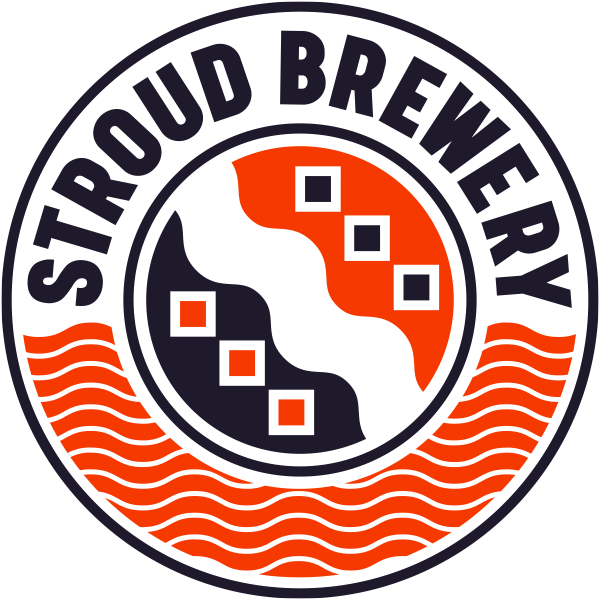 Linked logo for Stroud Brewery